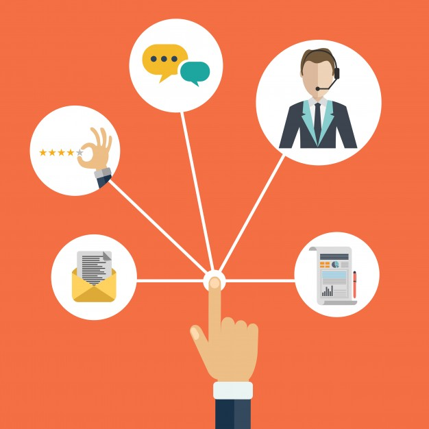 affiliate marketing link digital marketing marousi