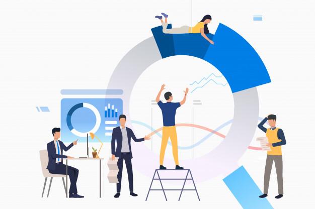 digital marketing design group