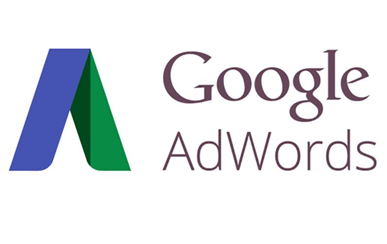 Google adwords logo 5 proigmenes leitourgies tou