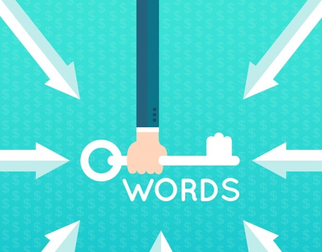 Keywords search engine optimization seo digital marketing marousi