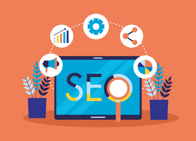 Local seo search engine optimization istoselidwn digital marketing