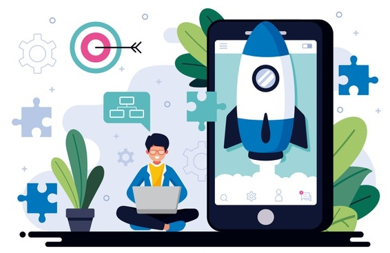 Mobile marketing digital marketing stoxoi