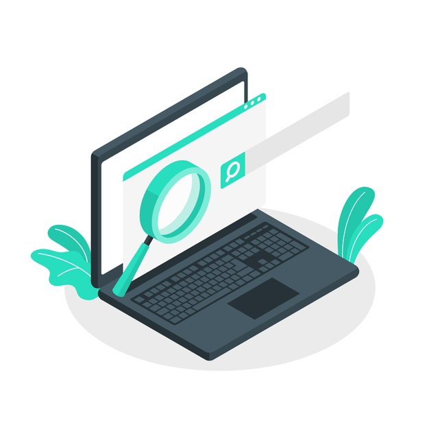 Off page seo search engine optimization digital marketing