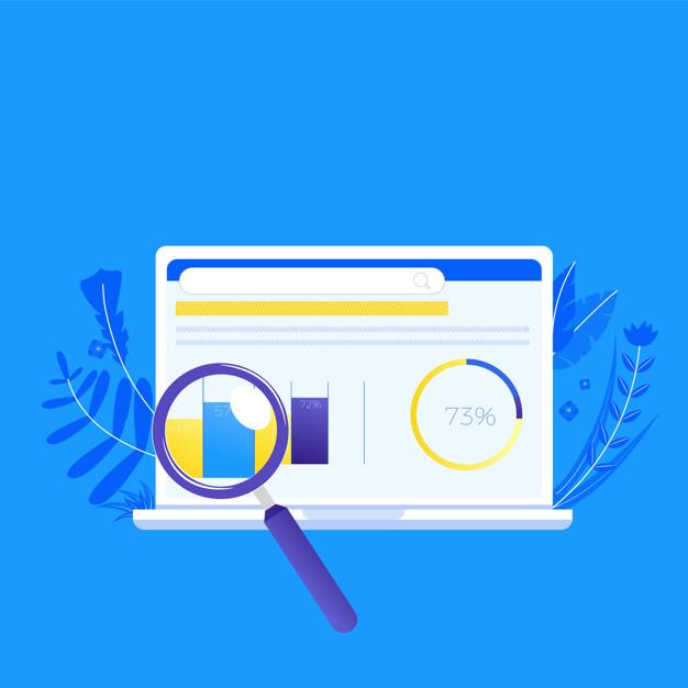 Seo search engine optimization apotelesmata