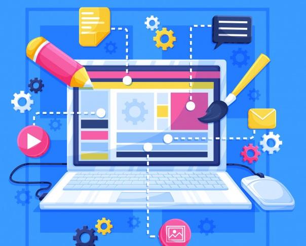 Sem search engine optimization istoselidas digital marketing