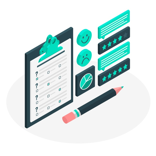 User experience aksiologiseis search engine optimization