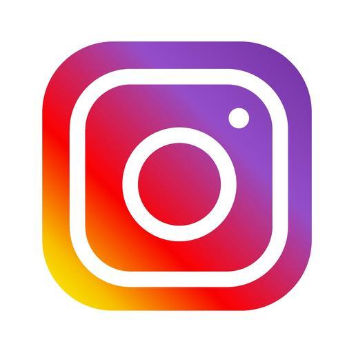 Instagram logo instagram marketing