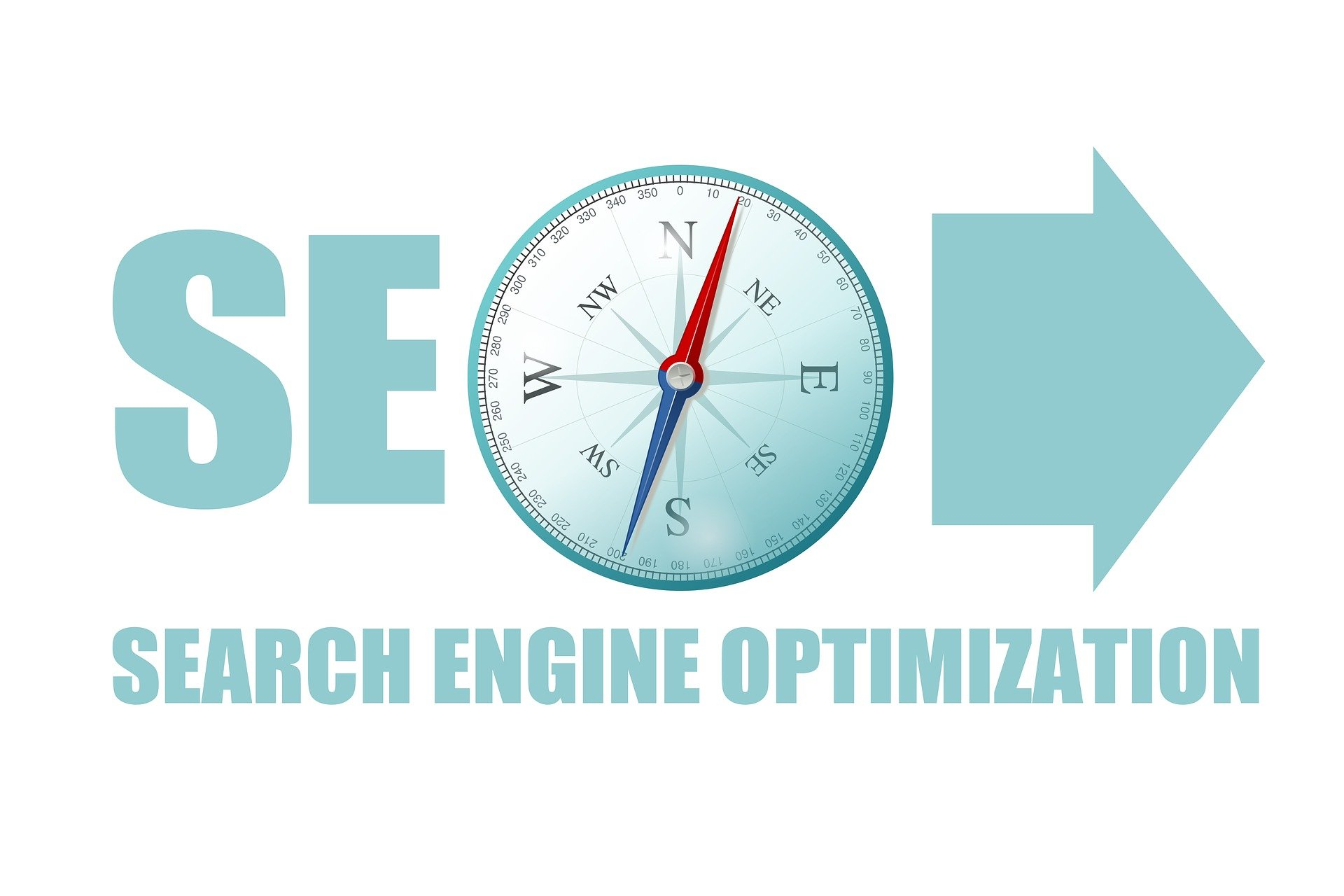 Search engine optimization marousi